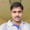 amar, 27, г.Бангалор
