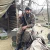 Serob, 30, г.Ереван