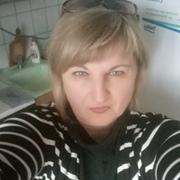 Наталья 46 Константиновка