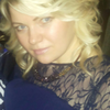 Наталья, 40, г.Ярославль