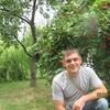 Александр Кузнецов, 39, г.Тирасполь