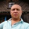 Александр, 44, г.Киров