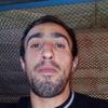 Вугар, 28, г.Сарапул