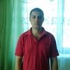 Павло, 34, Броди