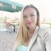 Mila, 34, Polotsk