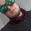 Анатолий, 30, г.Павлодар