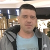 aleksei, 36, г.Сызрань