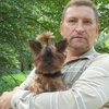 Дмитрий, 50, г.Москва