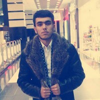 Самир, 25 лет, Телец, Мытищи