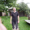 Міша, 38, г.Борислав