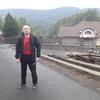 Дмитро, 45, г.Киев