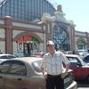 Алексей, 57, Маріуполь