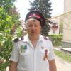 Viktor, 41, Mikhaylovka