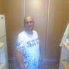 Марат, 39, г.Симферополь