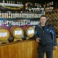 Сергей, 36 лет, Лев, Моздок