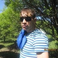 алексей, 39 лет, Рак, Москва