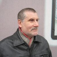 Алекс, 64 года, Телец, Воронеж