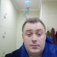Евгений, 30 лет, Скорпион, Краматорск