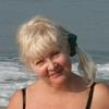IRINA, 58, г.Уфа