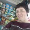 Natalya, 31, Kuytun