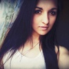 Тамара, 18, г.Железногорск