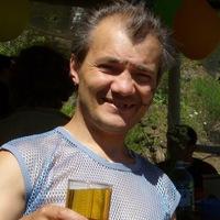 Alex, 48 лет, Рак, Екатеринбург