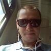 Олег, 34, г.Купавна