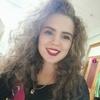 Вікторія, 21, г.Киев