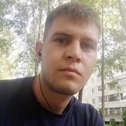 Майкл 29 Нижний Новгород