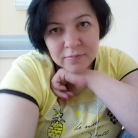 Алёна, 51 год, Лев, Минск