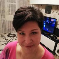 Людмила, 49 лет, Рыбы, Краснодар