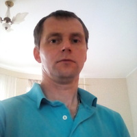 Алексей, 39 лет, Рак, Ярославль