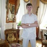 Алексей, 21 год, Лев, Саратов