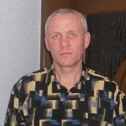 Игорь 54 Мирноград