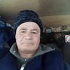 Анвар, 32, г.Березники