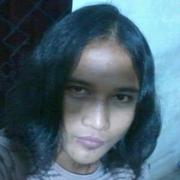 Soky Kiso 33 Джакарта