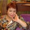 Валентина, 51, г.Томск