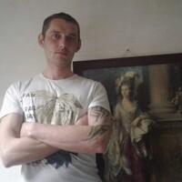 Кирилл, 32 года, Козерог, Чебоксары