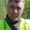 Владимир, 46, г.Новый Уренгой (Тюменская обл.)
