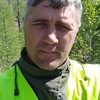 Vladimir, 45, Novy Urengoy
