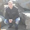 димон, 33, г.Донецк
