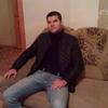 Данил, 27, г.Ростов-на-Дону