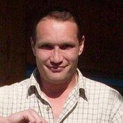Айрат 44 года (Овен) Дюртюли
