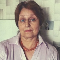 Loka, 65 лет, Рыбы, Киев