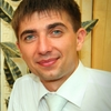 Andrey, 38, Balta