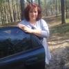 Елена, 44, г.Красный Лиман
