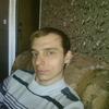 Максим, 29, г.Светлогорск