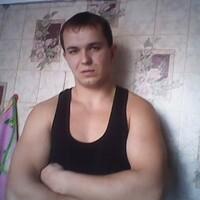 DOCENT5600RU, 36 лет, Рыбы, Москва
