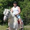 Алексей, 32, г.Раменское