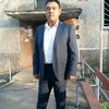 Rustam, 22, г.Талгар